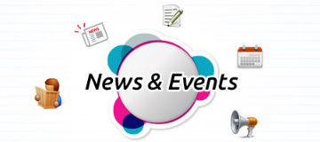Institute News & Events
